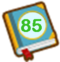 Collec 85