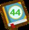 Collec 44