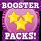 Booster pack jan13 hud
