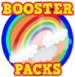 Booster pack rainbow13 hud