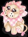 Ragdoll Lion single