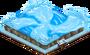 Boosterpack Elemental Water