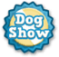 Limited dog show