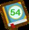 Collecc 54
