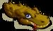 American Alligator single