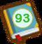 Collec 93