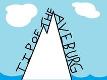 Wikia-Visualization-Main,tipoftheaveburg