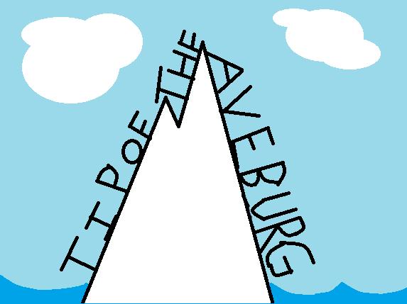 File:Wikia-Visualization-Main,tipoftheaveburg.png