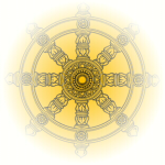 File:Yellow-wheel150.png
