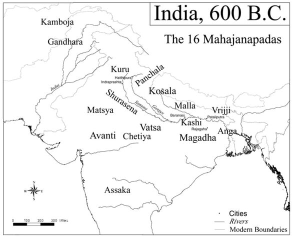 File:Ancient india.jpg