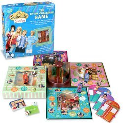 File:TSL Board Game.jpg