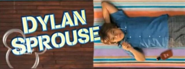 File:Dylan Sprouse Intro.jpg