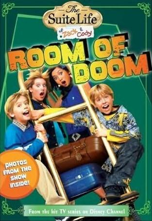 File:Room of Doom (Novel).png