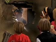 It's a Mad, Mad, Mad Hotel (Screenshot 7)