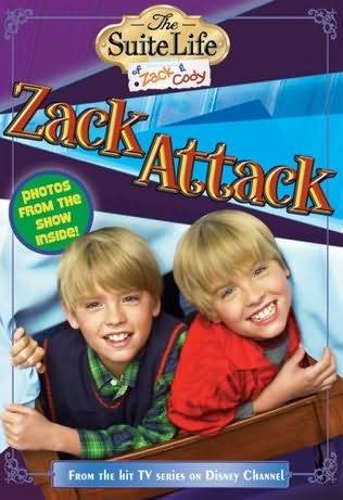 File:Zack Attack (Novel).png