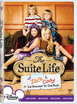 File:Lip Synchin' in the Rain (DVD).jpg