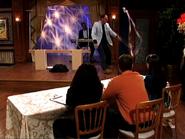 Commercial Breaks (Screenshot 2)
