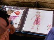 That's So Suite Life of Hannah Montana (Screenshot 2)
