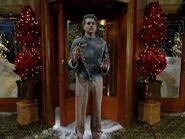 Christmas at the Tipton (Screenshot 3)
