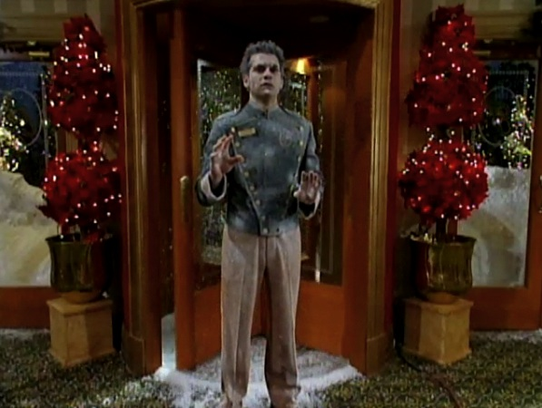 File:Christmas at the Tipton (Screenshot 3).jpg
