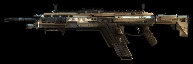 File:R101CCarbine.png