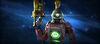 Titanfall 2 Callsign Where's the Kaboom