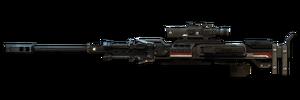 KraberAPSniper