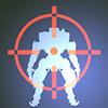 Titan Hunter