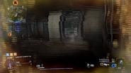 Effect Arc Grenade