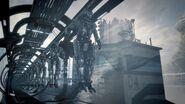 Titanfall-SpectreDrones-03-large