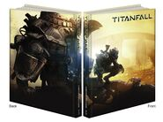 Titanfall-LE-FrontBack-Cover