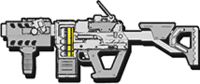 MGL Icon