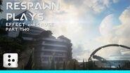 Titanfall 2-1