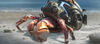 Titanfall 2 Callsign Shell Game