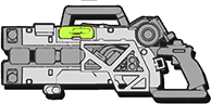 ArcTool Icon