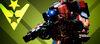 Titanfall 2 Callsign Frontier Monarch Master