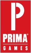 PrimaGames