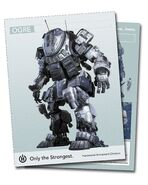 Titanfall-LE-Lithographs