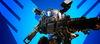 Titanfall 2 Callsign Frontier Northstar Easy