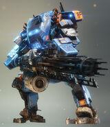 Legion Warpaint Elite