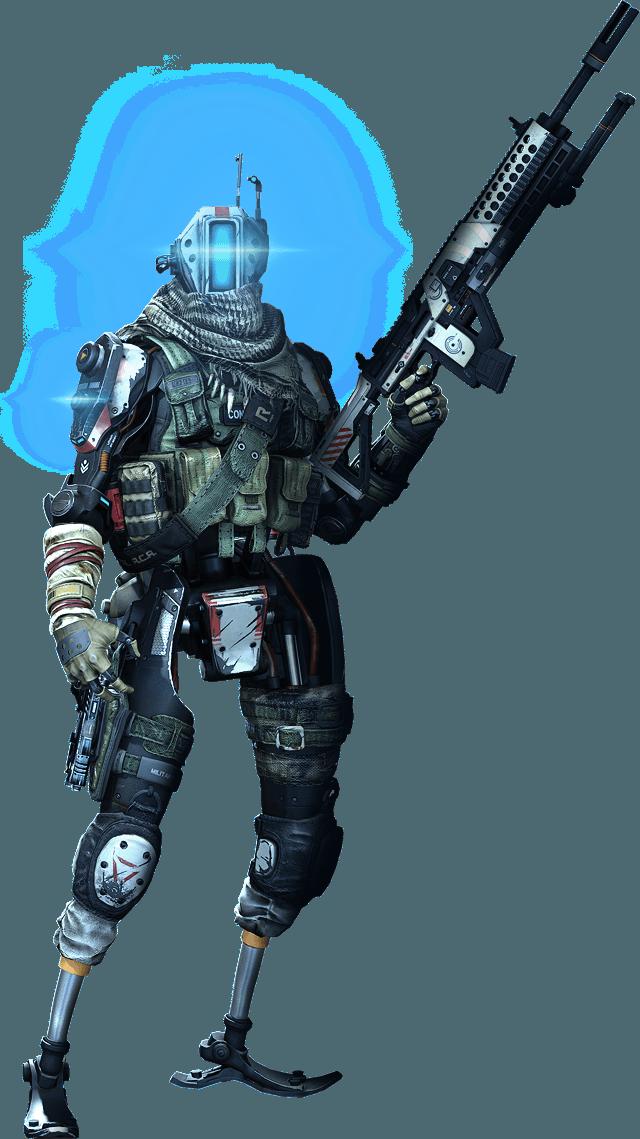 Sci Fi Ground Warfare Tournament   SpaceBattles Forums