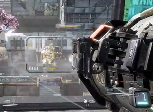 Archer ADSing Titanfall.png