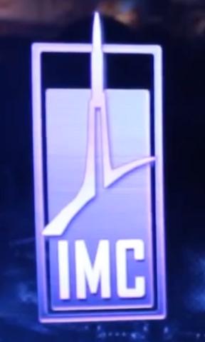File:IMC logo.png