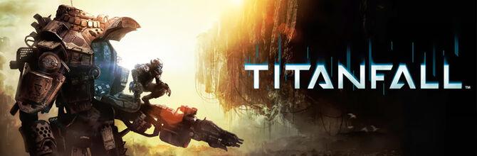 TitanfallHeader