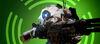 Titanfall 2 Callsign Frontier Tone Easy