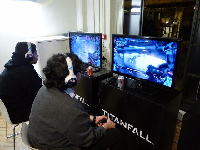 File:Inside Titanfall 88.JPG