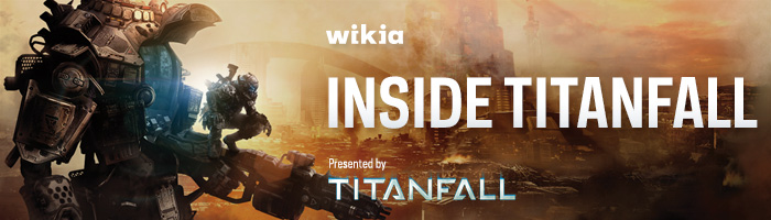 TITANFALL UK BlogHeader 700x200 r4