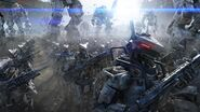 Titanfall-SpectreDrones-Army
