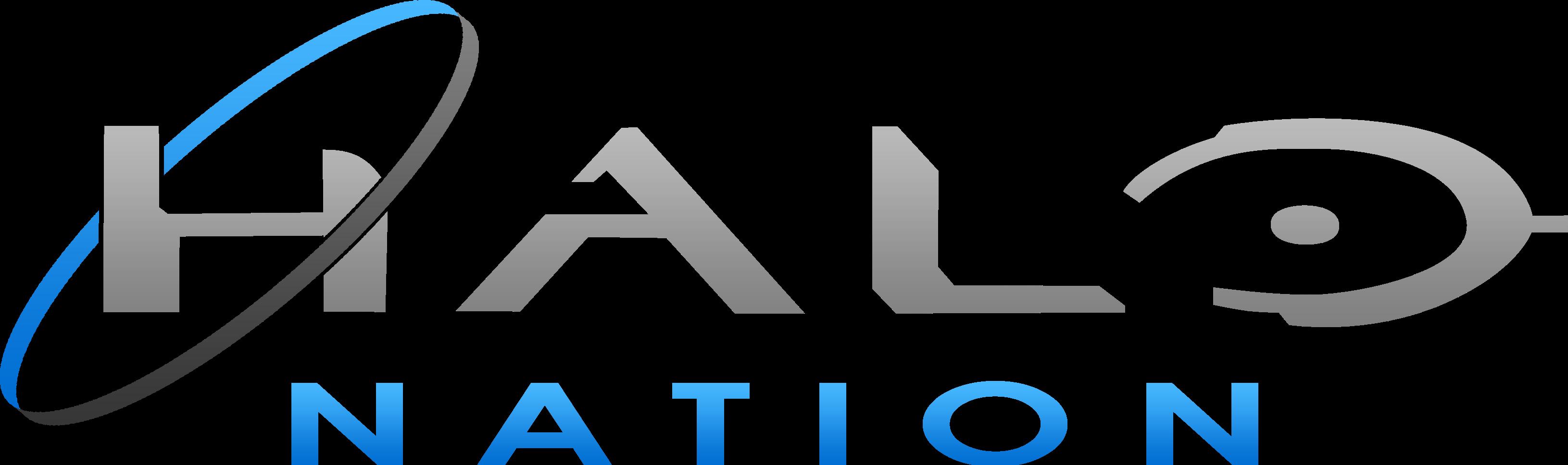 File:HaloNation.png