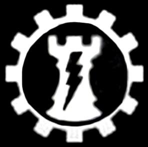 File:Ordo Reductor Heraldry.jpg